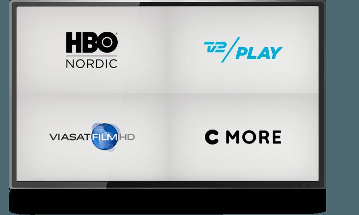 720-tvboks-skaerm-streaming-tjenester