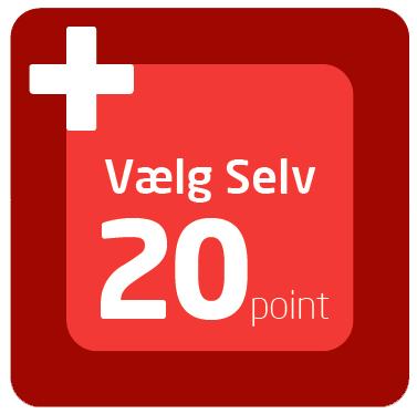 vælg-selv-20