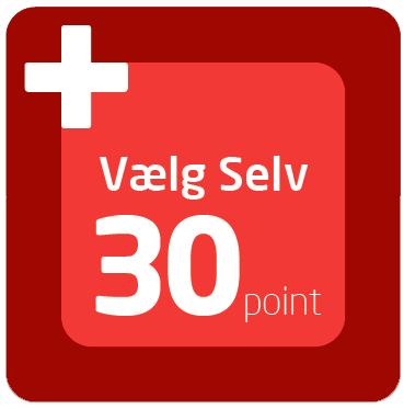 vælg-selv-30